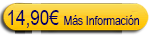 1490masinfo