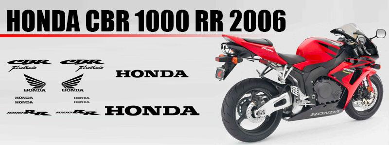 anuncio-01-racevinyl-logos-kit-carenado-honda-cbr-1000-rr-2006-pegatina-vinilo-moto-tuning-fairing-stickers-vinyl-motorcycle