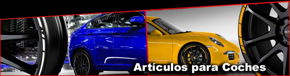 Kit de adhesivos y accesorios para coches Racevinyl
