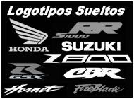 Categoria logos y emblemas