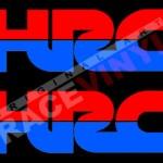 HRC web