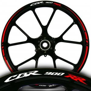 Llanta CBR 900 RR Ebay 2
