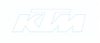 Logo_KTM_noir