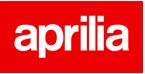 logotipo aprilia