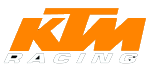 logotipo ktm