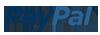 Garantia de compra Paypal