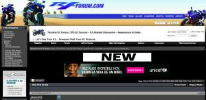 Captura de pantalla 2014-05-10 a la(s) 17.46.54
