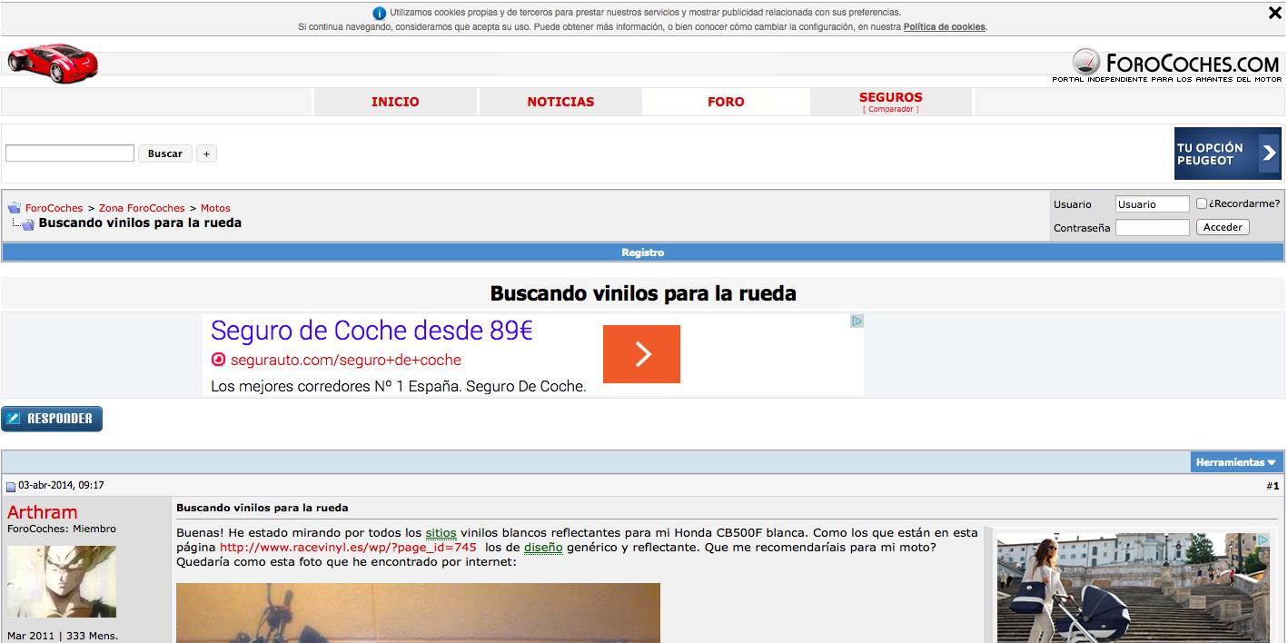 Captura de pantalla 2014-05-20 a la(s) 10.48.04