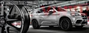 Racevinyl BMW 1 3 5 7 6 8 m3 m5 x5 x3 vinilo vinyl blanco
