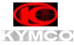 logotipo kymco