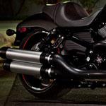 miniatura galeria Harley