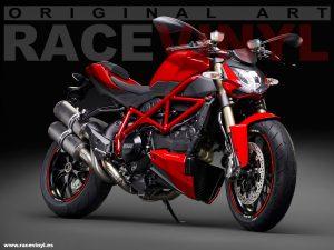 ducati-streetfighter-848-wallpaper-02-vinilo-pegatina-tira-banda-adhesivo-rueda-llanta-moto-tuning-vinyl-stripe-sticker-rim-wheel-motorcycle-scooter-racevinyl