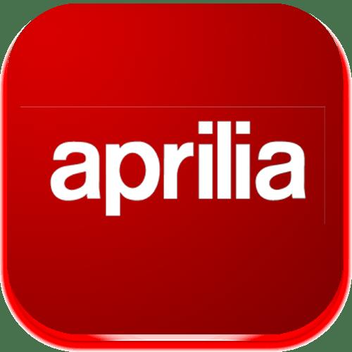 Pegatinas para Aprilia