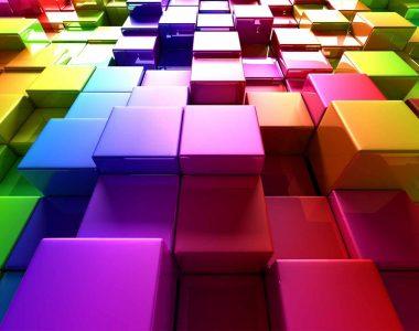 Colores Presentacion RV Auto