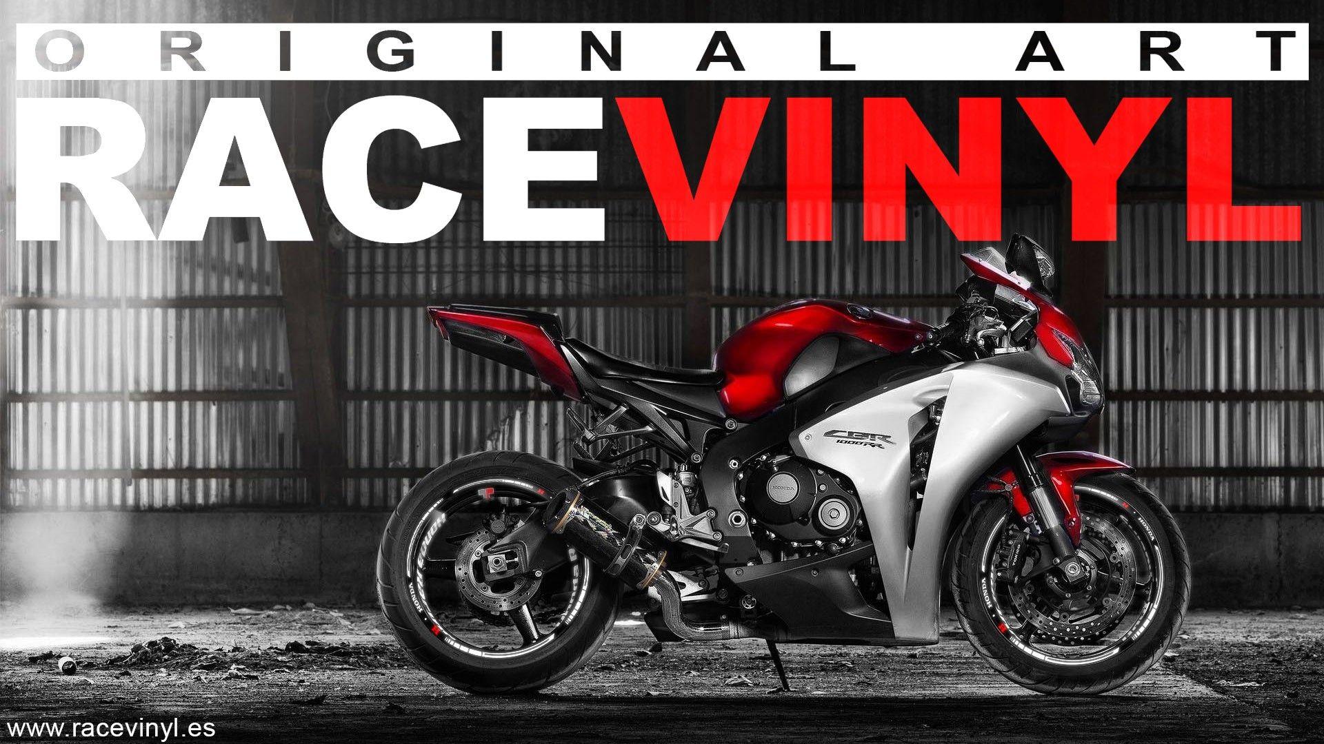 Honda-CBR-1000RR-vinilos-pegatinas-para-llantas-KIt-PRO-HRC-Racing-racevinyl