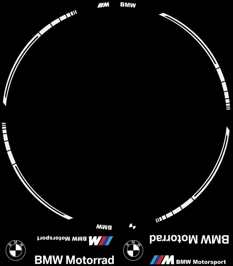 contenido-kit-pro-adhesivos-llantas-bmw-Motorsport-m
