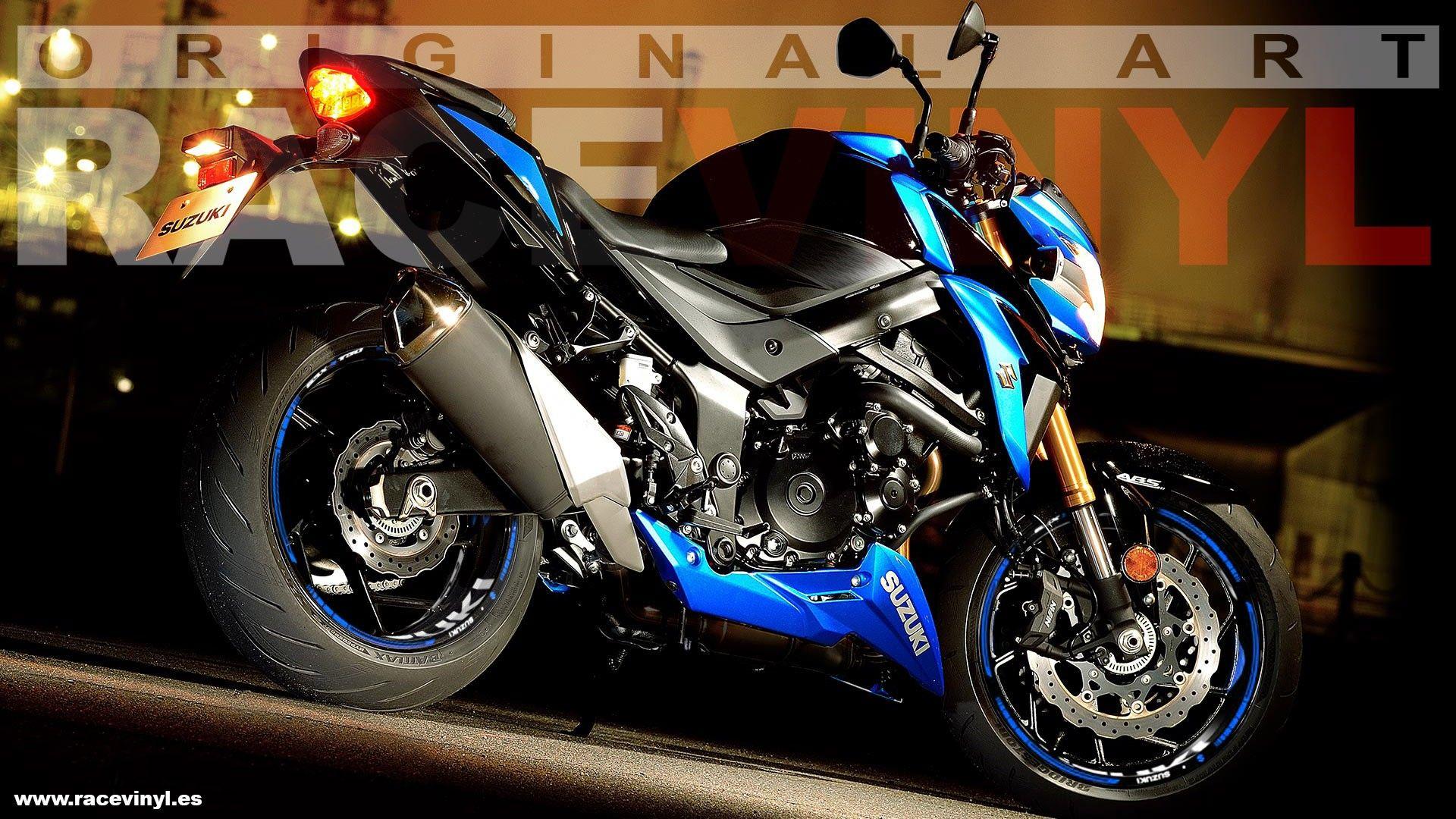 Kit-PRO-Suzuki-GSX-S-750-GSXS-GSXS750-Pegatinas-para-llantas-vinilo-motos-adhesivos-moto