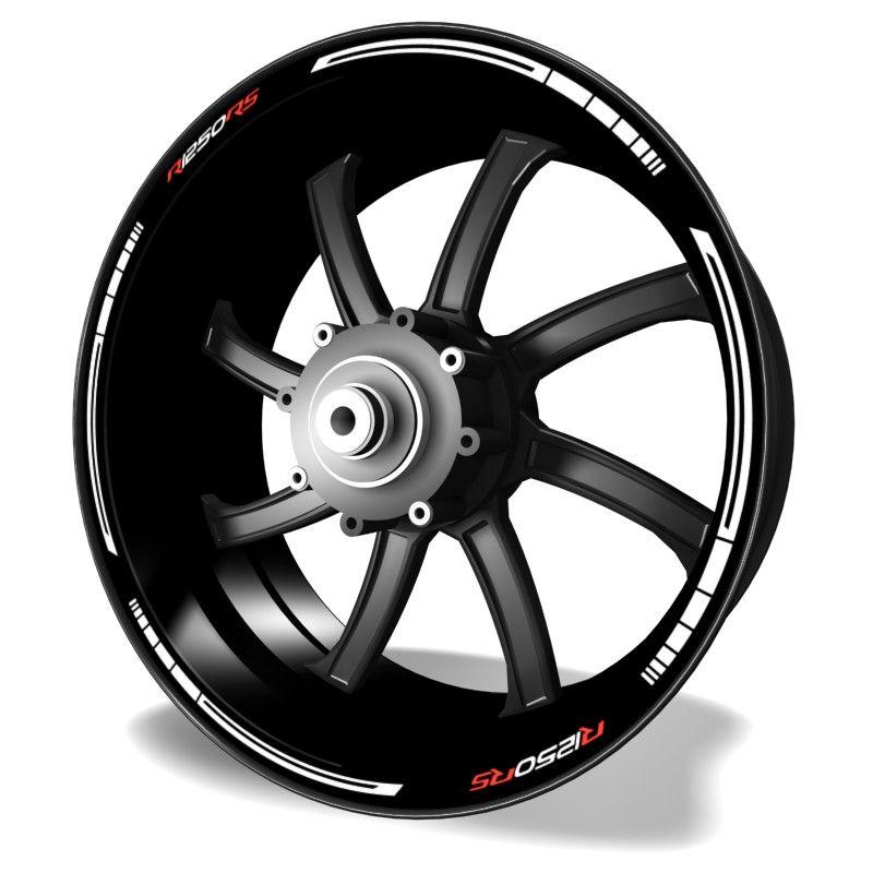 https://www.racevinyl.es/vinilos-y-pegatinas-para-el-perfil-de-llantas-de-moto-bmw-r1250rs/