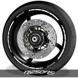 vinilos-perfil-llantas-bmw-r1250rs-speed