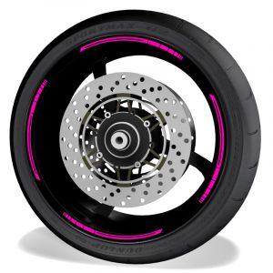 pegatinas-para-llantas-moto-blade-rosa
