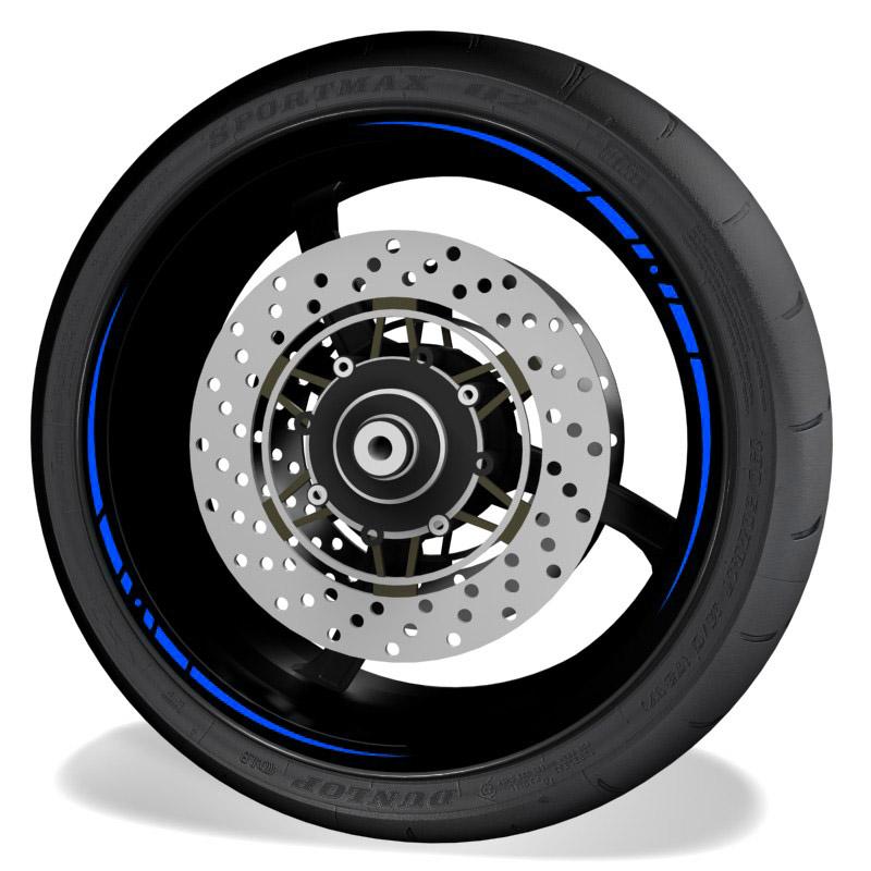pegatinas-para-llantas-moto-race-azul